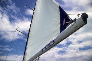 Sailbalaton - hajóbérlés a Balatonon